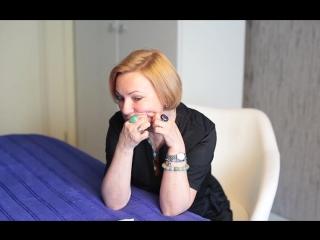 2-клип-Nosovskaia_2_smal.mp4.mp4