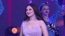 Monika Nazaryan Tveq tev
