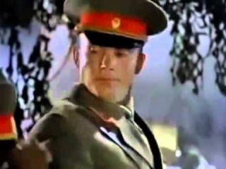 Комедия Спасаем Армию Россия Смотреть новые русские комедии фильмы 2013 года полные версии онлайн