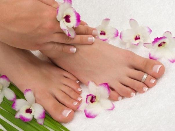 Какие болезни можно диагностировать по состоянию ног