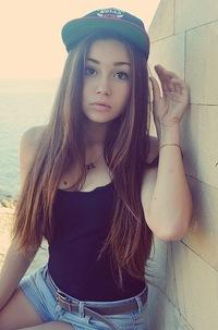 Красивое фото девушек рыжеволосых
