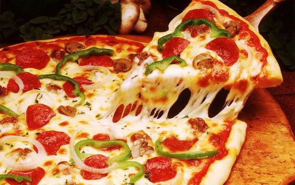 Открытие пиццерииПиццерия бизнес сейчас популярен как никогда, ведь
