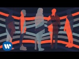 Young The Giant Something To Believe In OFFICIAL VIDEO