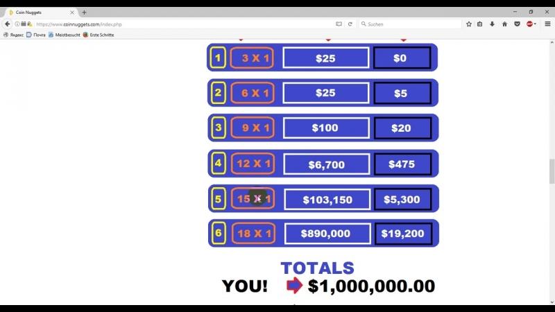 Coin Nuggets Как зарегаться, маркетинг, Активация после 8 минуты...бесплатники