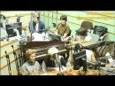 "ENG SUB [140625] ""Kiss The Radio""  - Junhyung is calling  Sunggyu"