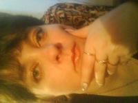 Анна Димуренко, 25 января , Нижний Новгород, id185559655