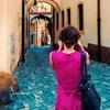 Экскурсии, Гид по Праге (Туры в Чехии)