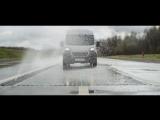Пежо Боксер (АВТОПРОКАТ rulimcars.ru)