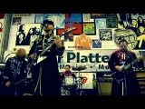 Beatallica - While My Guitar Deathly Creeps - Live in-store Seattle, WA 112010