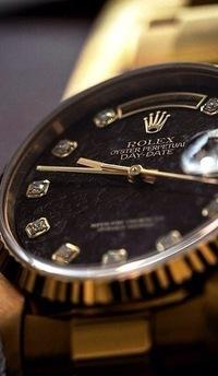 Rolex часы eh