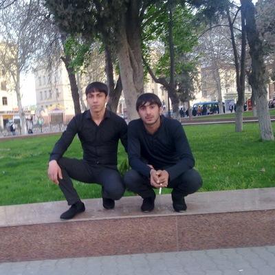 Royal Mustafayev, id167836201