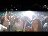 Skybar 8-9 ноября (Circus Show & Jackson Tribute Party)