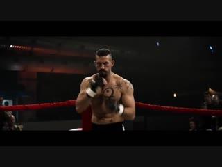 Tech N9ne, 2Pac Eminem - Till I Die (2018)