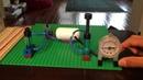 Lego Pneumatics Add-On Set Tutorial