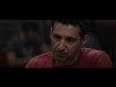 Управление гневом - Дэйв буянит в кафе