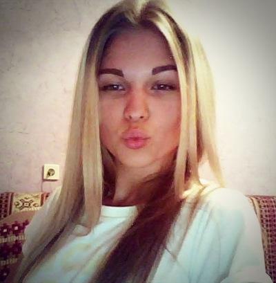 Мария Сухова, 5 февраля , Берестечко, id43280511