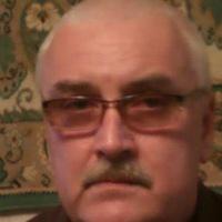 Евгений Слатин