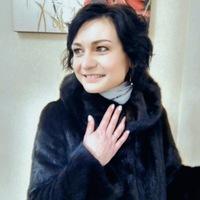 Ирина Климачева фото