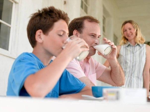 Препараты от алкогольной зависимости без рецепта