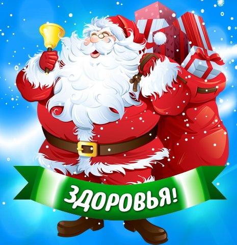 Фото №315062793 со страницы Александра Сизова