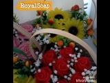 XiaoYing_Video_1518331015946.mp4