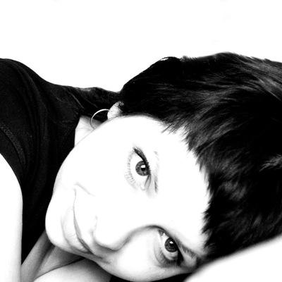 Анастасия Савельева, 9 июля 1997, Верхняя Салда, id91607613