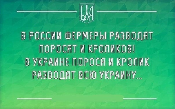 Украина подписала новое соглашение на покупку газа в РФ: цена на голубое топливо составит $248 за тыс. куб.м - Цензор.НЕТ 8138