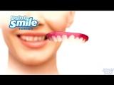Идеальная улыбка за 649 гривен! Акция Perfect Smile Veneers - 50%