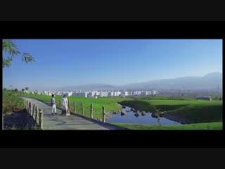 SHATLYK 2019 3nji bolum seret (turkmen film).mp4