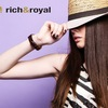 rich&royal Самара Тольятти