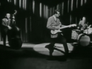 Buddy Holly and The Crickets٭ - Oh Boy