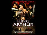 King Arthur- Soundtrack- All of Them