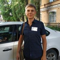 Александр Курышев