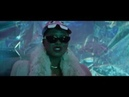 Tierra Whack –Hungry Hippo