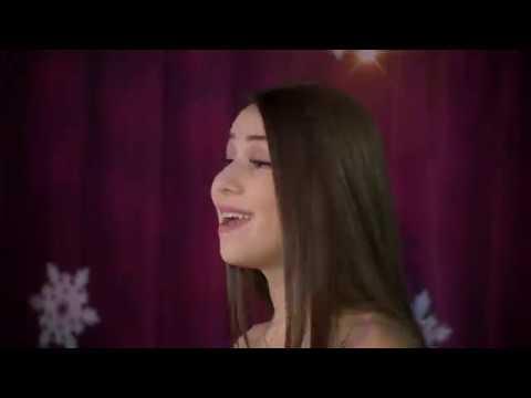 Алина Саяпова - Яшьлегем хисләре