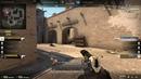 CS GO ACE USP mirage