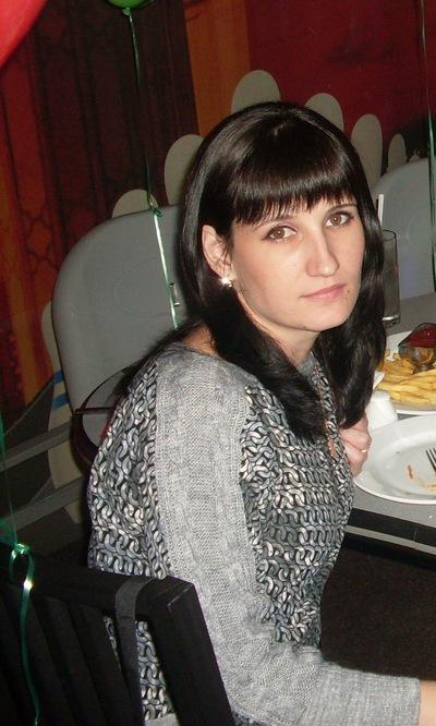 Евгения Мельникова, 31 января 1985, id227652064