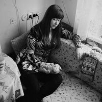 Ксения Дубовская