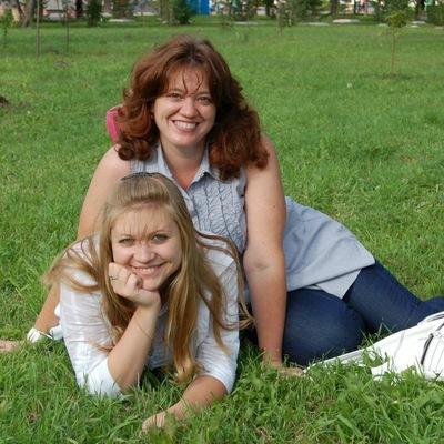 Лариса Шарикова, 5 мая , Омск, id198828607