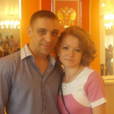 Алена Рачева, 20 марта 1989, Набережные Челны, id115416888