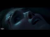 Астрал 4: Последний ключ / Insidious: The Last Key (2018) трейлер
