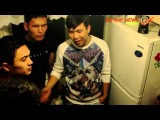 KZ RAP NEWS LIVE 20 (MBO Askerbek BirMc Madon Paradox)