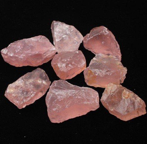 Камни за 246