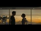 M83 - Oblivion Music Video