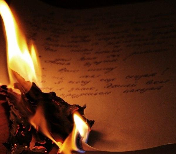 Цитаты из книги 451 градус по Фаренгейту