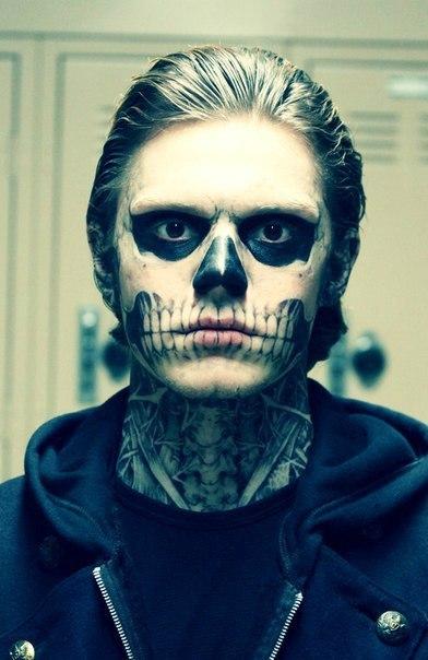 лучшие фильмы ужасов 2014 онлайн смотреть бесплатно в хорошем качестве