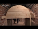 Реставраторы рассказали о восстановлении «пещерного» храма в Казани