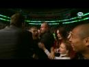 Conor McGregor confronts Jose Aldo at UFC Fight Night 59_HD.mp4