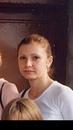 Дмитрий Байгазов фото #2