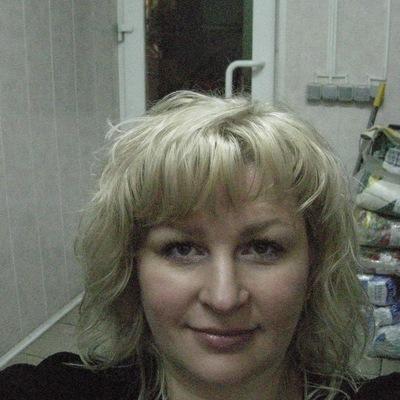 Наталья Логунова, 31 января , Москва, id139716831